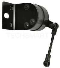 Suspension Ride Height Sensor Front Right TECHSMART Z71072