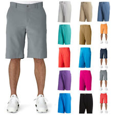 """+New 2019 ADIDAS MENS ULTIMATE 365 GOLF SHORTS """"NEW COLOURS"""""""
