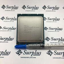 Intel Xeon E5-2670V2 2.5GHz 10 Core SR1A7 • Ivy Bridge CPU • CM8063501375000