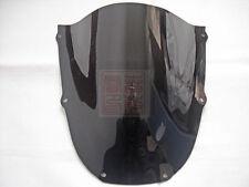New For Yamaha YZF1000R Thunderace 1996–2003 ABS Windshield/Windscreen