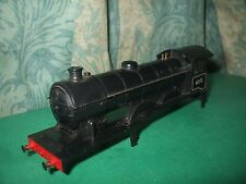 TRIANG HORNBY LNER B12 BLACK LOCO BODY ONLY - No.1