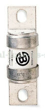Bussmann FWH-250A (FWH250A) 250Amp (250A) Fast Acting Fuse 500V