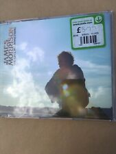James Morrison You Give Me Something CD