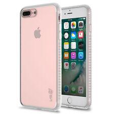 Transparent Bumper Cases for iPhone 6s Plus