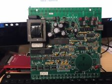 STAEFA CONTROL SYSTEMS SMART II 091-6000-81 CONTROLLER BOARD *NEW NO BOX*