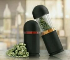 More details for cannalolo weed stash  jar/smell proof/vacuum pump/airtight