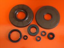 Suzuki GT750 Engine Oil Seal Kit / Kettle Water Buffalo