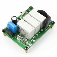 Assembly PSS-B HiFi Audio Amplifier Power Soft start Board High power