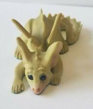 """Stalking the Cookie Jar"" Broken Whimsical World Pocket Dragons Real Musgrave"