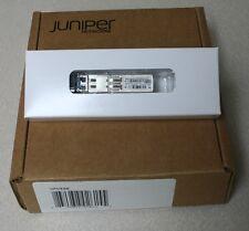 Juniper Original EX-SFP-1GE-LX 1000Base-LX  EX4200 EX3200 740-011614 Optical SFP