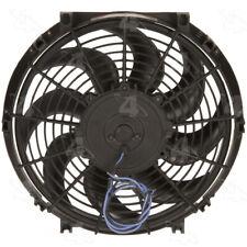 Engine Cooling Fan-Electric Fan Kit 4 Seasons 36896