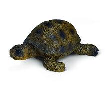 T22) Schleich 14404 Turtle Tortoise Schleich animal Schleich Animals
