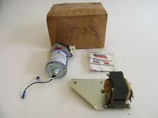 Lincoln S22718 2 Magnum Tig Welding Cooler Pump And Transformer Retrofit Kit