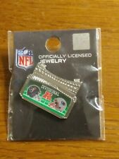 New England Patriots VS Houston Texans Game Day Pin January 14, 2017 PLAYOFFS