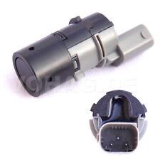 Pdc Park sensor para bmw e39 e60 e61 e63 e65 e83 ayuda para aparcar ultrasonidos sensor