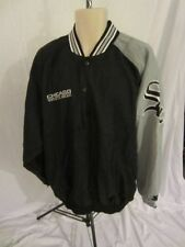Starter Chicago White Sox MLB Jackets