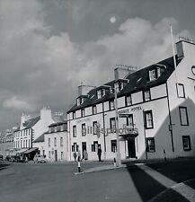 INVERARAY c. 1950 - George Hotel Ecosse - Div 2399