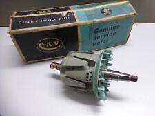 Neu – CAV Lucas 24V Rotor 6019-426 NOS