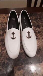Christian Louboutin Dress Shoes
