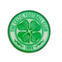Celtic FC Badge   OFFICIAL