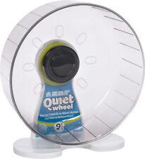 Prevue Quiet Excercise Wheel