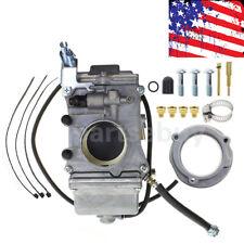 Mikuni carburetors Special Offers: Sports Linkup Shop