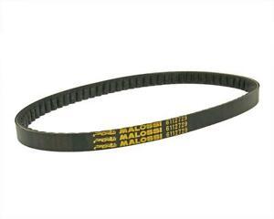 Correa Trapezoidal Malossi X-Special Belt Para Honda Sh `95 ), 50ccm 2T AC