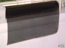 Window Tint 60 inch by 15 feet 50% bronze (House film)