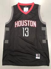 Houston Rockets James Harden 2018 Jersey