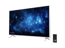 """VIZIO SmartCast P P55-C1 55"""" 2160p LED-LCD TV - 16:9 - 4K UHDTV - Black - 178° /"""