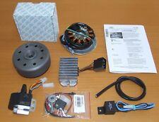 MZ ETZ 250-251-301 Powerdynamo Vape 12V/180W Lichtmaschine+Zündung 952279900