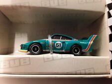 Porsche 935 * Vaillant #51 * 1:87 BUB 08877