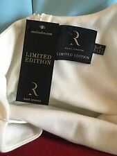 Rare London Limited Edition Dress