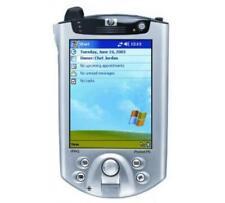 HP H5550 iPAQ Pocket PC
