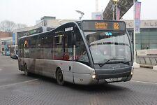 30133 YJ12GUD Diamond Bus 6x4 Quality Bus Photo