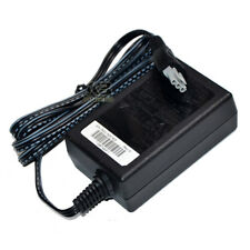 Netzteil printer charger Power Adapter for HP DeskJet D4363 F2110 F2120 F2140