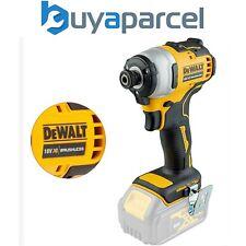 Dewalt DCF809N 18v XR Brushless Impact Driver - Bare Tool DCF787N DCF887N