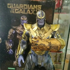 HC Toy Thanos Guardians of the Galaxy Avengers 1:6 Action Figure Model
