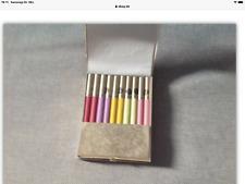 Sobranie Zigarette Cocktail zum sammeln oder genieße , 20stück (1) Schachteln.