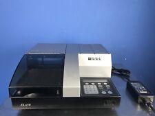 Bio-tek ELX50 Elx 50 Bio Tek Microplate Washer