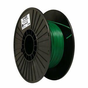 [3DMakerWorld] taulman3D-Eastman N-Vent Co-Polyester Filament - 3mm, Green
