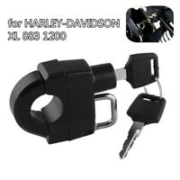 Hmparts Handlebars 0 7//8in Pocket Bike Mini Moto Mini cross 2 Stroke