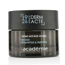 Derm Acte Instant Age Recovery Cream (unboxed) 50ml by Academie Moisturizers