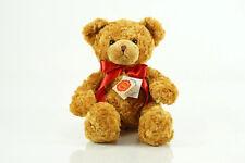 Hermann Teddy 911234 gold 35cm