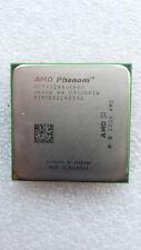Amd phenom x4 9950, am2+, 2.6 GHz, 125 W, ddr3, 4 GT/s, jaahb, hd995zxaj4bgh