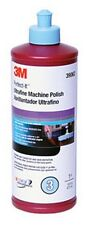 3M 39062 Perfect-It™ Ultrafine Machine Polish, 16 oz