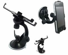 in Car Mount Holder Cradle Windscreen Stand For iPhone 4 4G 4S