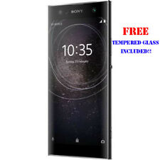 Sony Xperia XA2 Ultra H3223 32GB Smartphone GSM Unlocked, Black A Condition