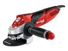 Einhell 115 Mini Angle Grinder 720 Watt 240 Volt  TEAG115720