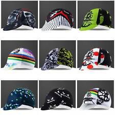Cycling Cap Bike Hat Headband Cycling Cap Bicycle Helmet Wear Hat Unisex